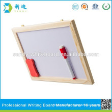 small magnetic whiteboard for kids