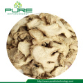 High quality dried ginger slice with low price