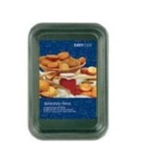 28.5x17.8x3cm muffin pan