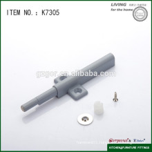 cheap price doors push to open latch for cabinet small size