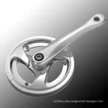 Chainwheel (C3F-ME(P2))
