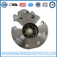 Dn50mm, Stainless Steel Flange Pulse Water Meter