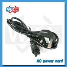 Wholesale UK Power Cord for CCTV Computer