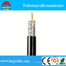 Best Price RG6 Coaxial Cable HDMI, Rg59 Coaxial Cable, Rg11 Cable