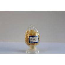 Fábrica produzir preço competitivo marlin ácido glicerol resina para estrada fazendo pintura