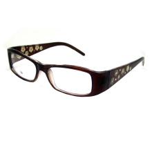 Vidrios de lectura atractivos del diseño (R80591-1)
