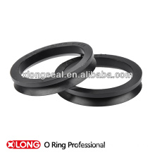 Unique Style Best Elasticity Rubber Mechanical Seal