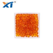 silica gel beads manufacturers blue white orange silica gel desiccant for moisture absorbing