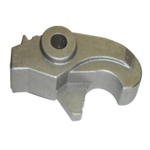 Custom Auto Parts by Aluminum Die Casting