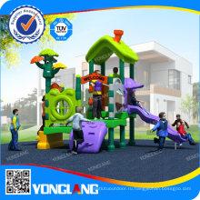 Крытый слайд-2014 для детей
