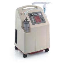 Qualitativ hochwertige 5L Sauerstoff Konzentrator Ce ISO (SC-7F-5)