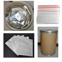 Extracto de Belladonna Herb / Atropine, / Hyoscyamine / CAS No: 11006-34-1