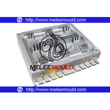 Stacking Plastic Pallet Mould and Pallet Mold (MELEE MOULD -32)