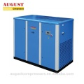 Pièces de rechange électriques de compresseur d'air de vis de 90KW 122HP