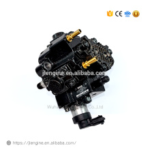 ISF2.8 Oil Pump Diesel Engine Parts for Construction