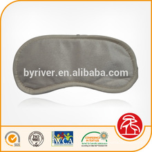 Healthcare Sleeping Eye Patch, Eye Mask