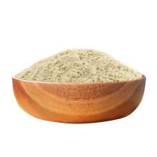 Pó de aspargos 100% branco puro de alta qualidade