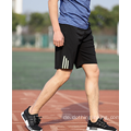 Dry-Fit Sweat Active Athletic Performance Shorts für Herren