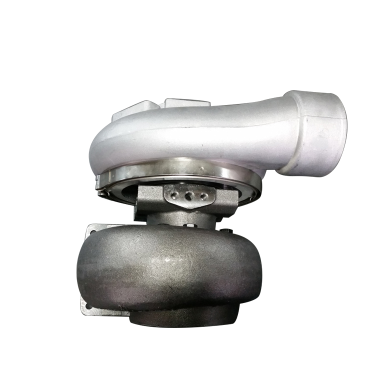 Direct Factory Price Car Spare Parts Supercharger F