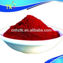 Beste Qualität Säurefarbe Rot 337 / beliebt Säurefarben FRL 200%