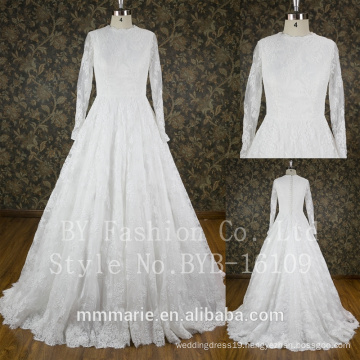 Sexy wedding dress mermaid bridal gown vestido de noiva wedding dress first class luxury wedding dresses gowns