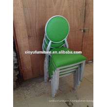 Wedding stackable louis chair for eventing party XA5000