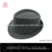 Sombrero fedora F1151