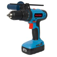 JET DE 18V Li-ion FORCE HAMMER