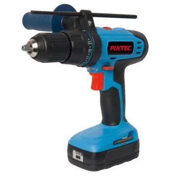 18V Li-ion PERFORADOR DE MARTILLO CORDLESS