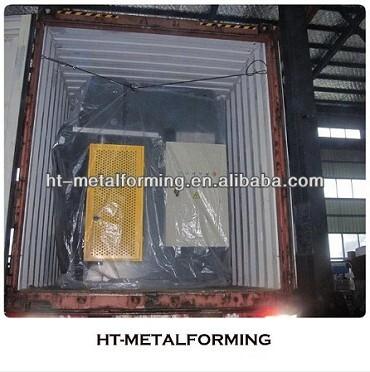 hydraulic press brake plate bending machine used tube bending machines for sale