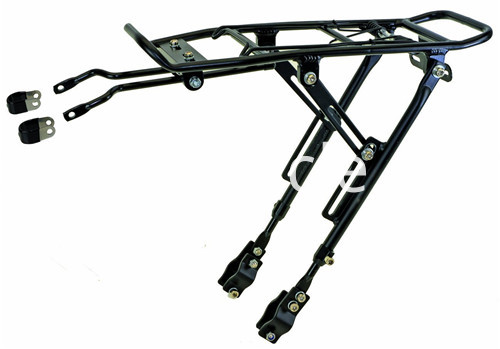 MTB Road Bicycle Rear Rack Luggage Carrier