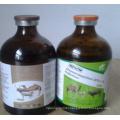 High Quality 5%, 10%, 20% Dextriferron Injection