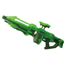 Luminous Soft Bullet Flash Brinquedo Elétrico Brinquedo Toy
