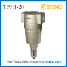 Filtro de aire (TF911-20)