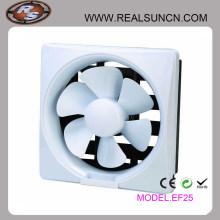 Le plus récent et le plus bon ventilateur d'échappement de salle de bain de 12 po