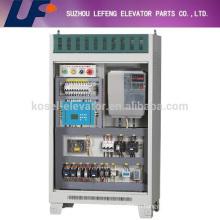 Высококачественный контроллер пассажирского лифта