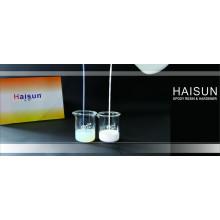 HMP-1301 Anti-alcohol Polyurethane Resin
