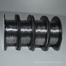 A1 Round Wire 20 22 24 26 28 30 32 34 AWG Wholesale! Atomizerwick Brand