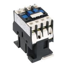 Contator magnético CA LC1-D18 / 25/32