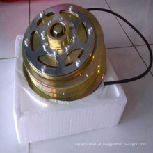 AA.BB Auto compressor a / c embreagem eletromagnética para ônibus