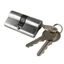 Iron Door Lock Security Cylinder