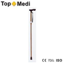 Venta de fábrica Directly Smart Disable Walking Stick