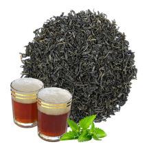 africa chunmee manufacturer te verde organic chunmee the vert de chine chunmee 41022AAAAA