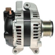 Toyota 27060-0G 011 Alternator