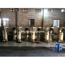 Promotional Universal Hot Product Animal Blood Processing Centrifuge Separator