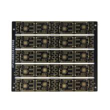 Placa de circuito de Rohs 94v-0 Gps