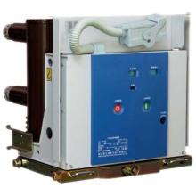 ZN63-12(VS1) вакуумный выключатель
