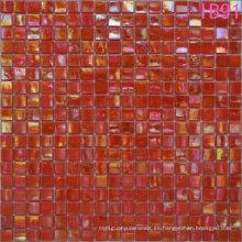 Mosaico de mosaico para baldosas SPA