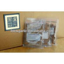 100% Natural Black Garlic Powder