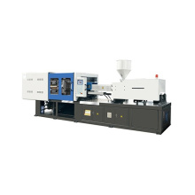 228T PET Injection Moulding Machine